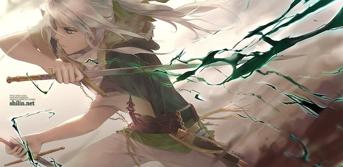 carciphona___veloce_by_shilin-d6snev6