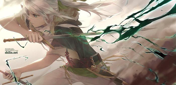 carciphona___veloce_by_shilin-d6snev6