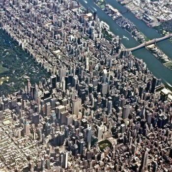 fotos tomadas desde aviones 11