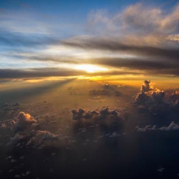fotos tomadas desde aviones 15