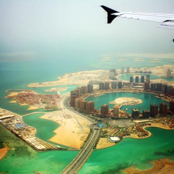 fotos tomadas desde aviones 20