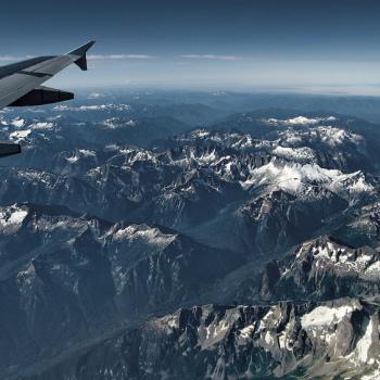 fotos tomadas desde aviones 6