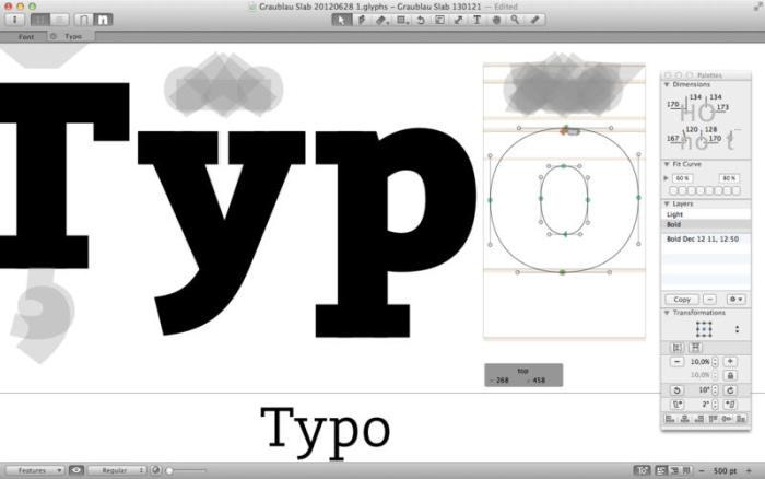 glyphs-app 2