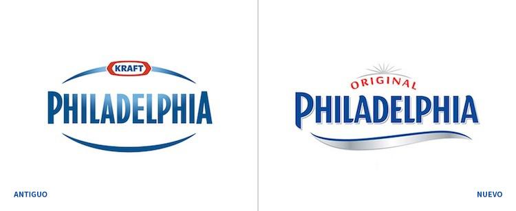 logo-Philadelphia-comparativa