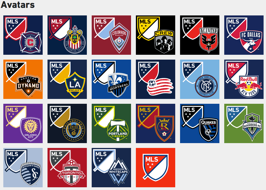 mls-logo-cresst-clubs-avatars