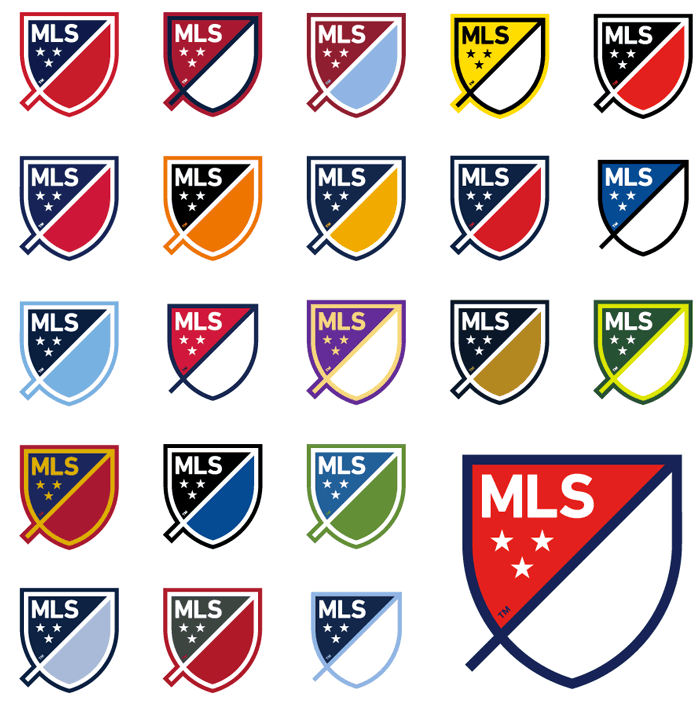 mls-logo-cresst-clubs