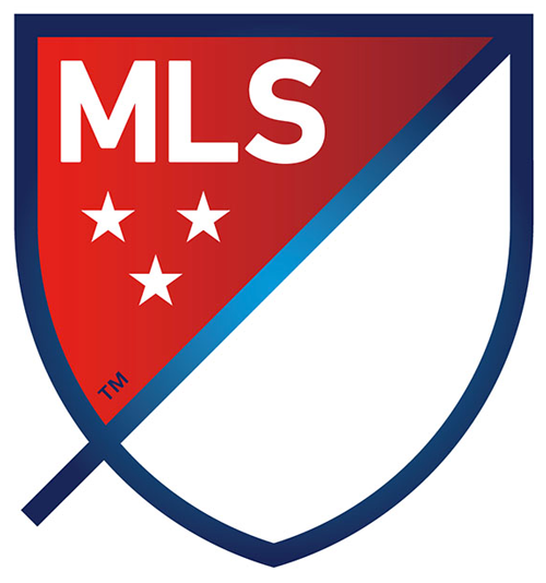 mls-logo-new
