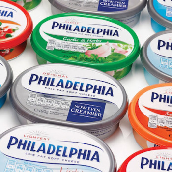 philadelphia_uk_packaging