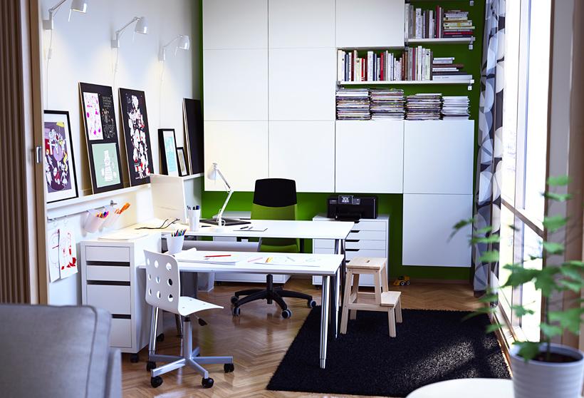 publicidad 3D IKEA 3