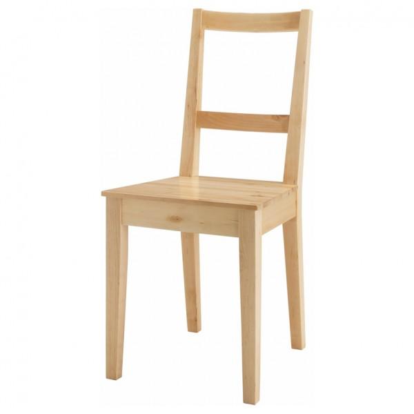 publicidad 3D IKEA 4
