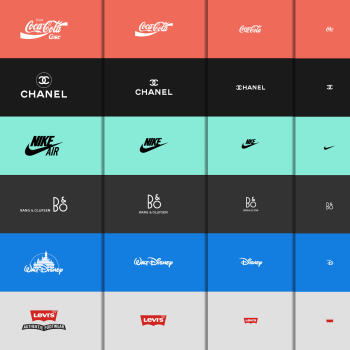 responsive_logos_blog