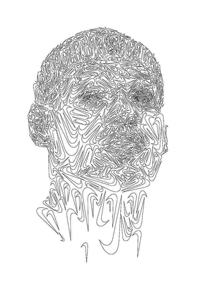 retratos logo nike 2
