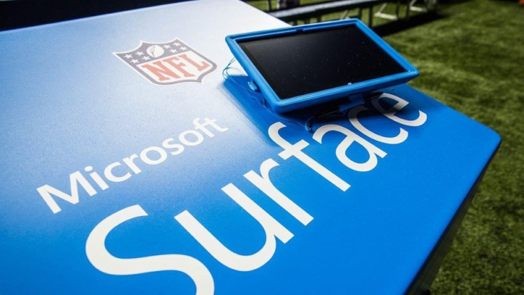 surface-tab-nfl-sign
