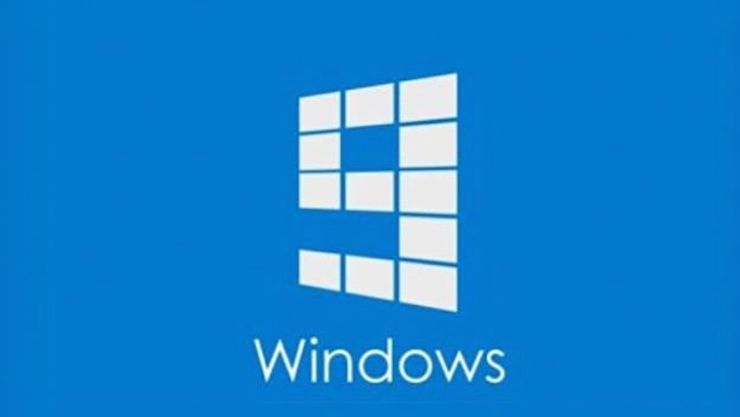 windows9 logo