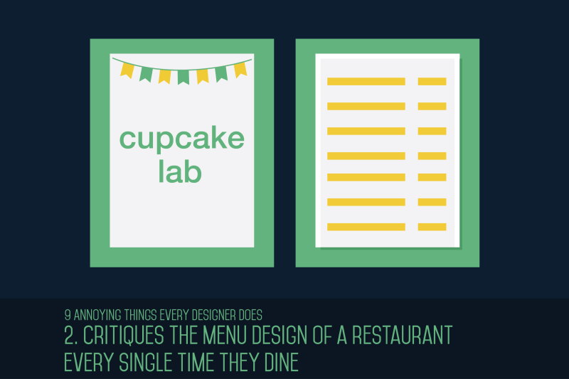 9-annoying-things-every-designer-does-2
