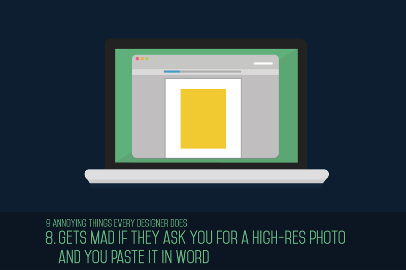 9-annoying-things-every-designer-does-8