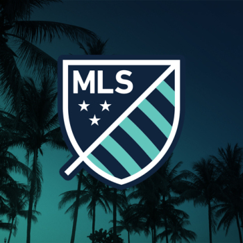 TheeBlog-DiegoGuevara-MiamiFC_MLS_Badge