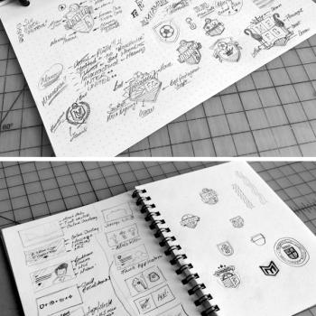 TheeBlog-DiegoGuevara-MiamiFC_Sketches