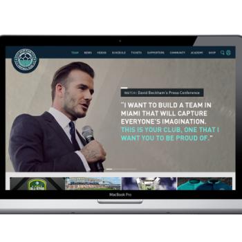 TheeBlog-DiegoGuevara-MiamiFC_Website
