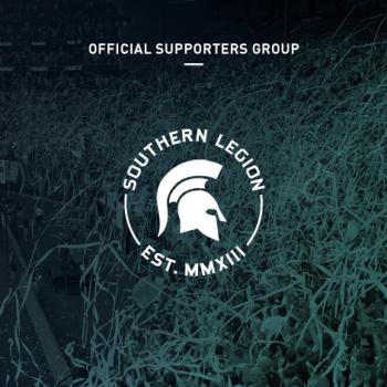 TheeBlog-DiegoGuevara-MiamiFC_southernLegion1