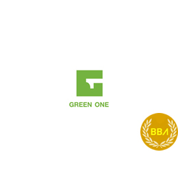 best brand awards 2013 ganadores 4