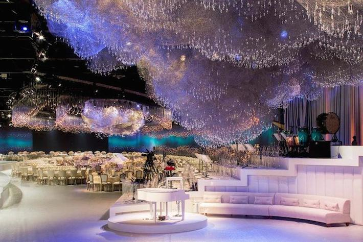 decoraciones boda 2