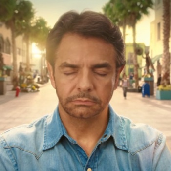 dish eugenio derbez