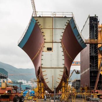 fotos el barco mas grande 10
