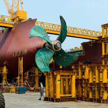fotos el barco mas grande 11