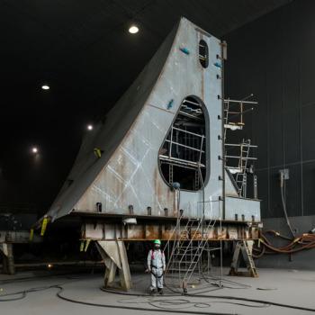 fotos el barco mas grande 15