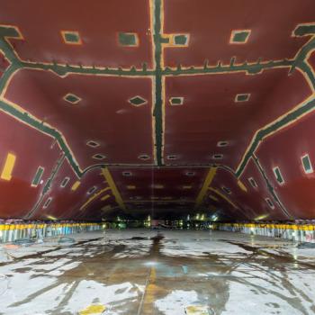 fotos el barco mas grande 16