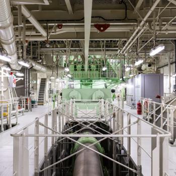 fotos el barco mas grande 5