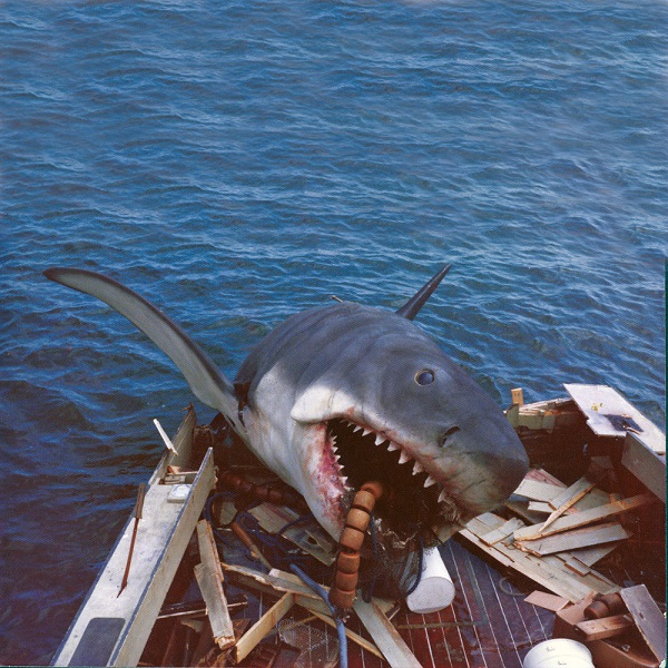 fotos set grabacion tiburon 3