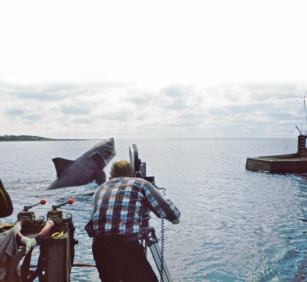 fotos set grabacion tiburon 4