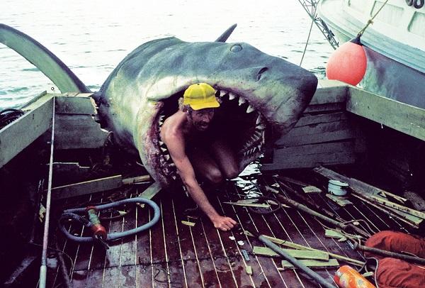 fotos set grabacion tiburon 7