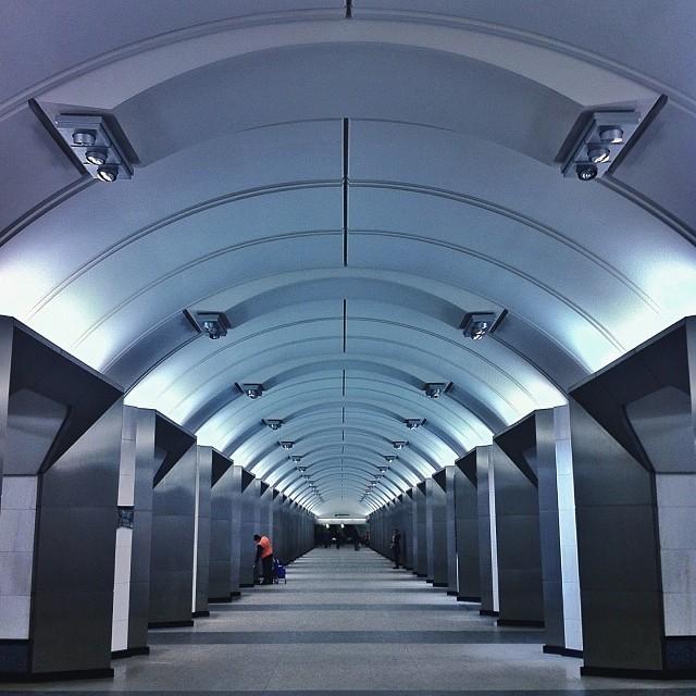 fotos simetricas Sasha Levin 4