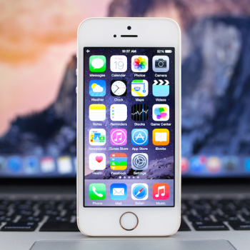 iOS8_apple_iphone_shutterstock