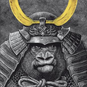 ilustraciones Ricardo Martinez 1