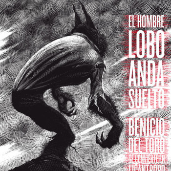 ilustraciones Ricardo Martinez 11