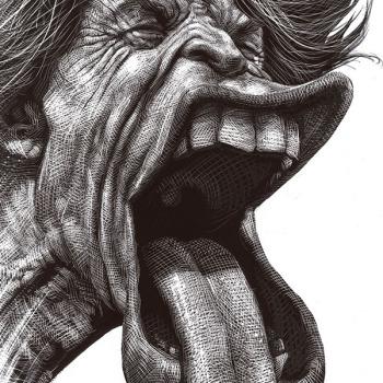 ilustraciones Ricardo Martinez 4