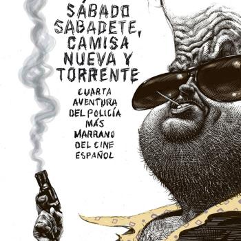 ilustraciones Ricardo Martinez 9