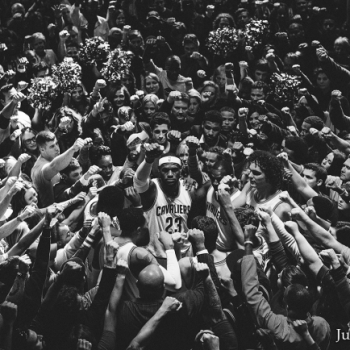 lebron-nike-poster-hed-2014