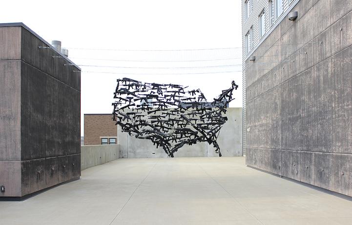 mapa estados unidos metralletas 6