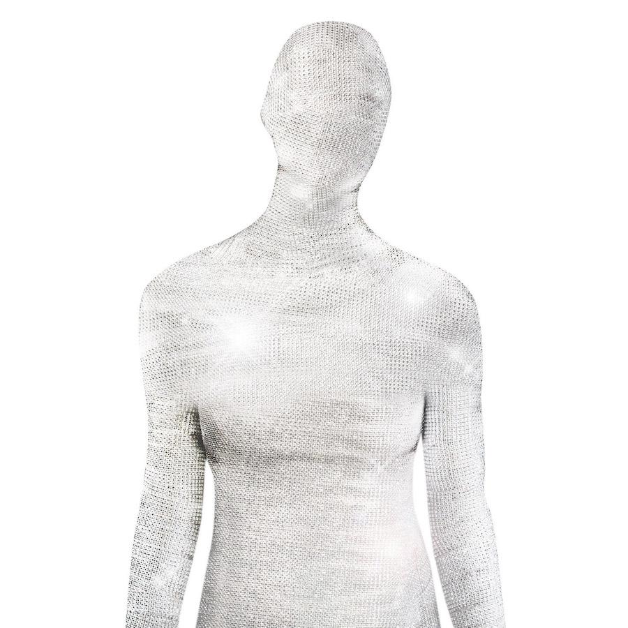 million-dollar-morphsuit