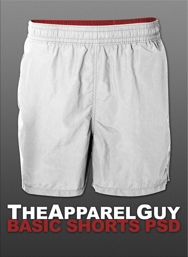 mockups ropa hombre 12