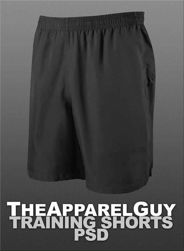 mockups ropa hombre 15