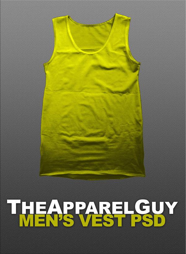 mockups ropa hombre 18