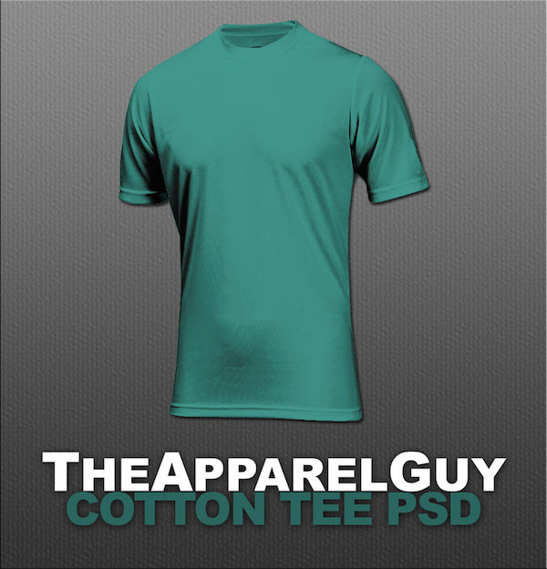 mockups ropa hombre 8