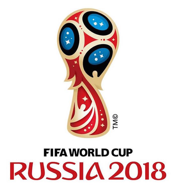 mundial russia 2018 logo