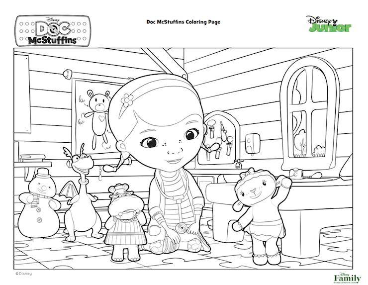 Plantillas De Dibujos De Personajes De Disney Para Co Frogx Three
